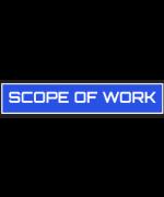 SCOPE-02