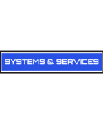 SERVICES-01
